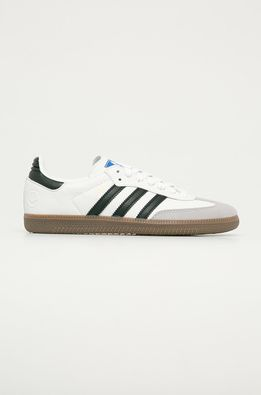 adidas Originals - Pantofi Samba Vegan
