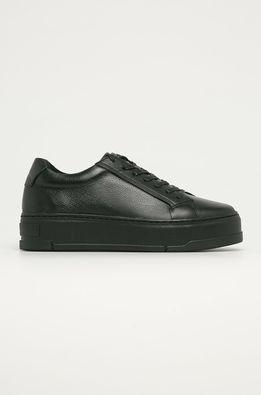 Vagabond - Kožená obuv Judy