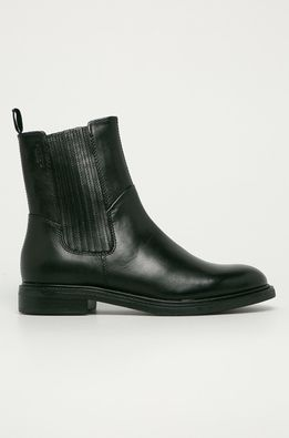 Vagabond - Кожаные ботинки Amina