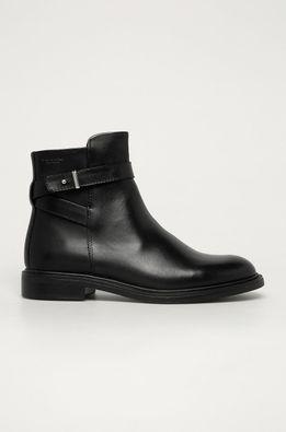 Vagabond - Шкіряні черевики Amina