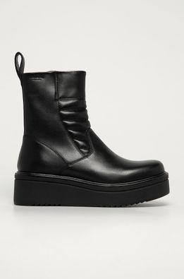 Vagabond - Členkové topánky Tara