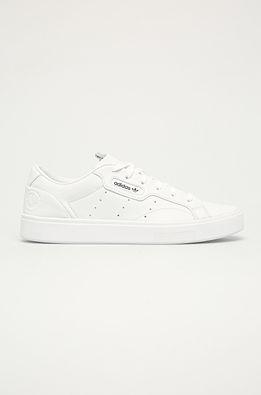 adidas Originals - Topánky Sleek
