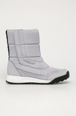adidas Performance - Sněhule Terrex Choleah