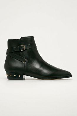 Coach - Členkové topánky