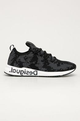 Desigual - Pantofi