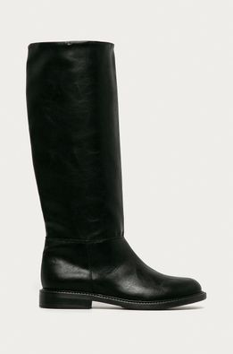 Trussardi Jeans - Сапожки