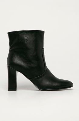 Trussardi Jeans - Členkové topánky