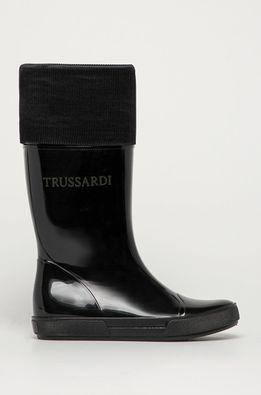 Trussardi Jeans - Резиновые сапоги