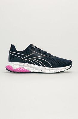 Reebok - Pantofi Liquifect 180 2.0 SPT