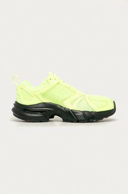 Reebok Classic - Pantofi Premier