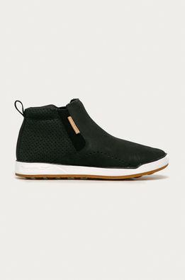 Reebok - Pantofi Ever Road