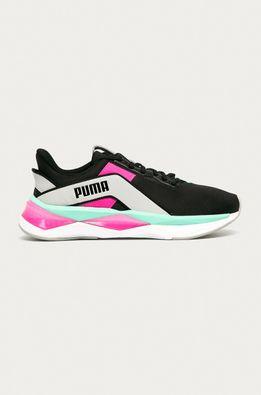 Puma - Cipő LQDCELL Shatter XT G