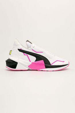 Puma - Cipő Provoke XT