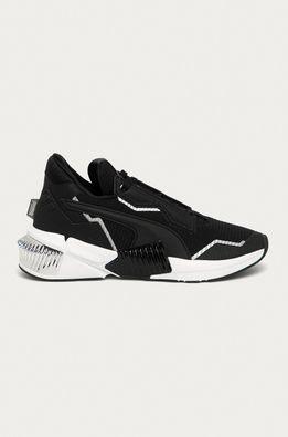 Puma - Ботинки Provoke XT