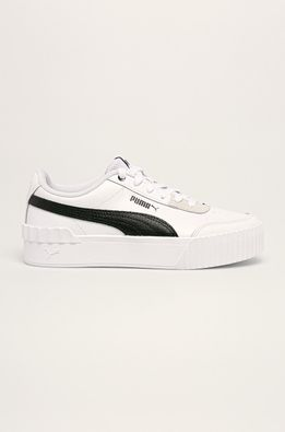 Puma - Pantofi Carina Lift