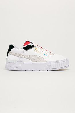 Puma - Pantofi Cali Sport WH