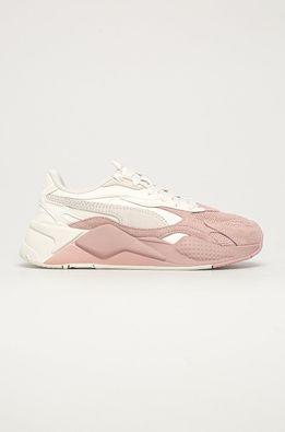Puma - Pantofi Rs-X3 Colour Block