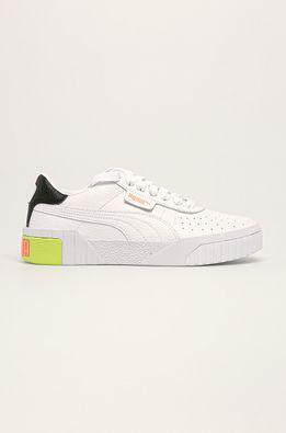 Puma - Cipő Cali Wn's