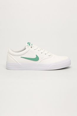Nike Sportswear - Обувки WMNS SB Charge CNVS