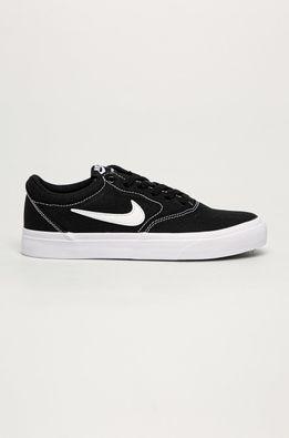 Nike Sportswear - Topánky WMNS SB Charge CNVS