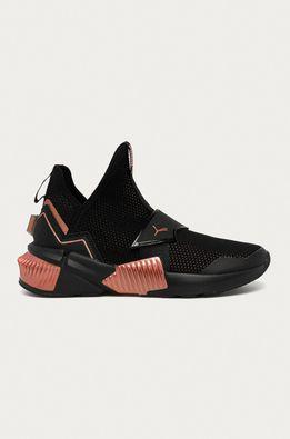 Puma - Pantofi Provoke XT Mid