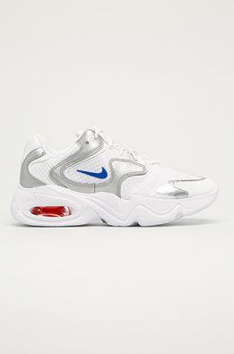 Nike Sportswear - Cipő Air Max 2X