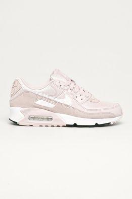 Nike Sportswear - Обувки Air Max 90