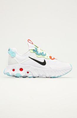 Nike Sportswear - Черевики React Art3mis