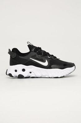 Nike Sportswear - Pantofi React Art3mis