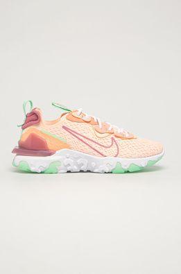 Nike Sportswear - Topánky React Vision