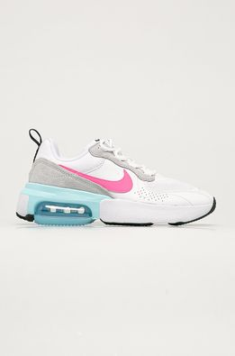 Nike Sportswear - Topánky Air Max Verona