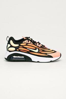 Nike Sportswear - Topánky Air Max Exosense