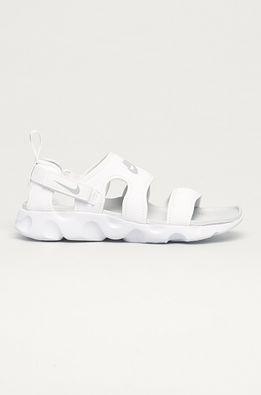 Nike Sportswear - Sandále Owaysis