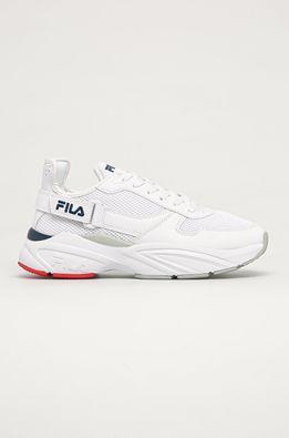 Fila - Pantofi Dynamico low