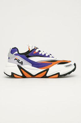 Fila - Pantofi Venomrush