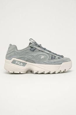 Fila - Pantofi D-Formation S