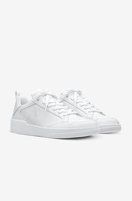 Arkk Copenhagen - Шкіряні черевики