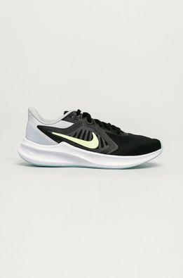Nike - Pantofi Downshifter 10