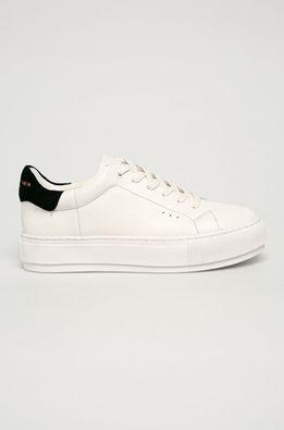 Kurt Geiger London - Кожени обувки Laney