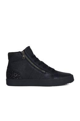 Geox - Обувки