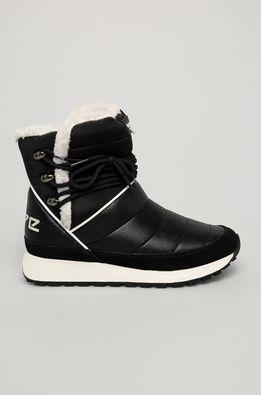 Pepe Jeans - Cizme de iarna Dean North