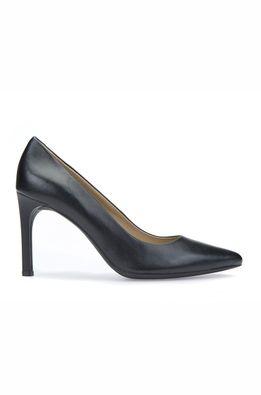 Geox - Кожаные туфли