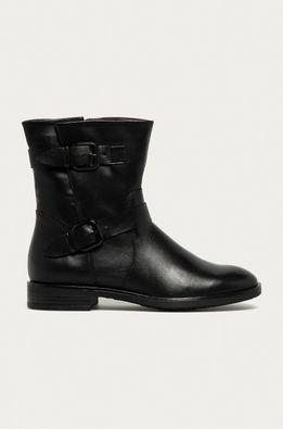 Tamaris - Členkové topánky