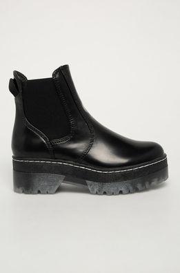 Tamaris - Topánky Chelsea