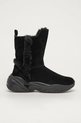 Tamaris - Cizme de iarna