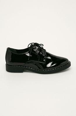 Tamaris - Pantof