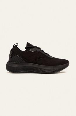 Tamaris - Pantofi