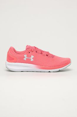 Under Armour - Pantofi Charged Puruit 2