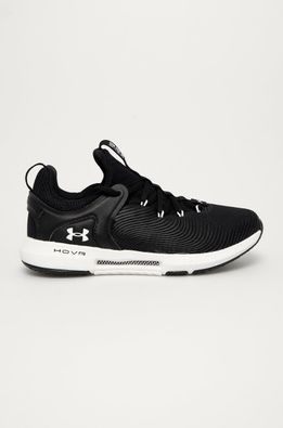 Under Armour - Boty UA W HOVR Rise 2