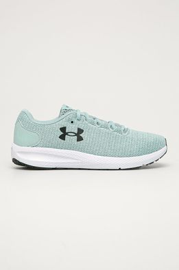 Under Armour - Pantofi UA W Charged Pursuit 2 Twist